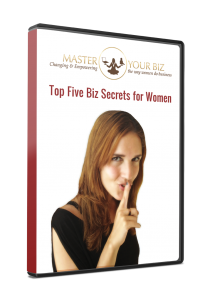 top-five-biz secrets cover